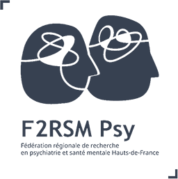 F2RSMPsy Logotype
